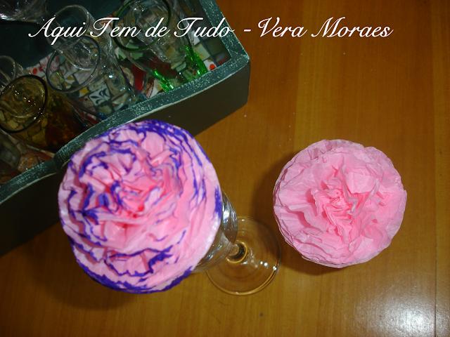 com jornal Rosas1