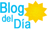 Premio y entrevista
