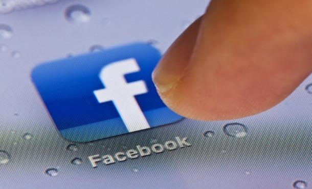realizar concursos en Facebook