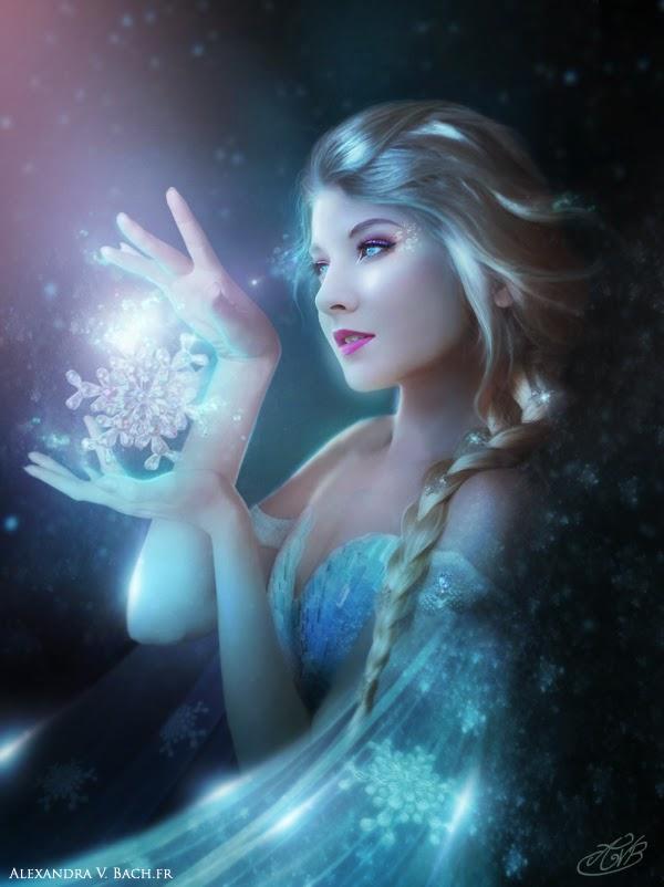http://alexandravbach.deviantart.com/art/Elsa-Frozen-500382149?q=favby%3Ainthisway%2F10244366&qo=6