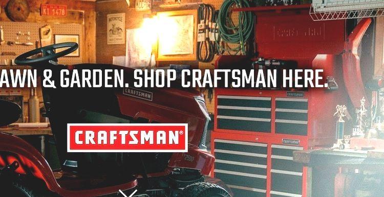 craftsman (tools) - sears hand tools on sale