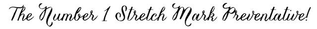http://emilykateg.blogspot.com/2013/10/beauty-tip-number-one-stretch-mark.html