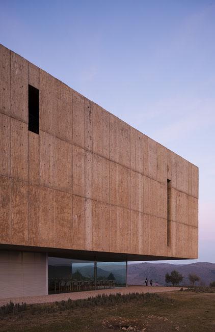 Arquitetura e Empreendedorismo: Museu de Arte e ...