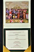 Naresh weds Virupa invitation cards-thumbnail-6
