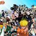 7 Anime Terbaik Versi Bocah Gabus