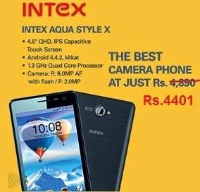 http://clk.omgt5.com/?AID=297355&PID=13462&WID=39206&r=http%3A%2F%2Fwww.ebay.in%2Fitm%2FIntex-Aqua-Style-X-4-GB-Black-Smartphone-%2F271637459028