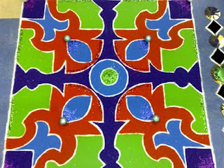 Diwali-Rangoli-Pattern-Designs-Wallpapers