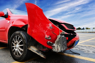 Auto Accident Injury Lawyer Orange County Ca.