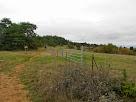 Trail de Larzac-Dourbies 2013