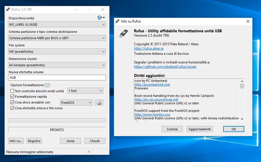 Как сделать загрузочную флешку windows 7 на линуксе