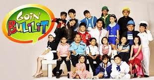 pinoy  tv replay