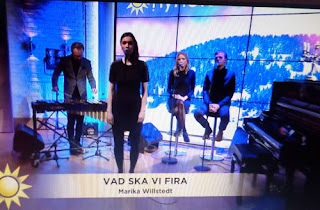 http://www.tv4play.se/program/nyhetsmorgon?video_id=3238713