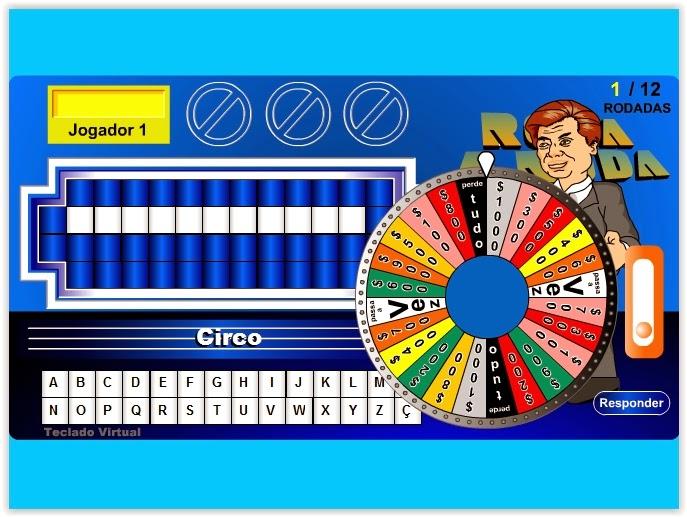 http://mrjogos.uol.com.br/jogo/roda-a-roda-com-silvio-santos-74661.jsp