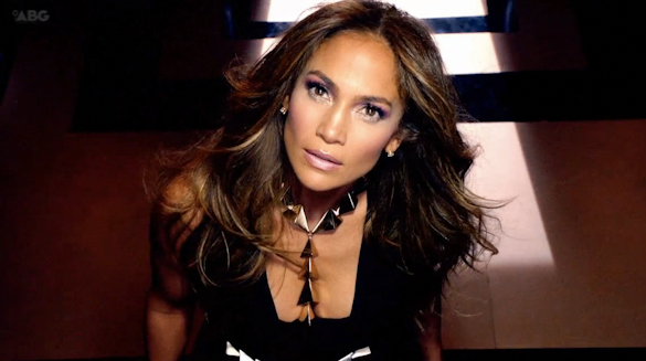 New Video Alert Jennifer Lopez Dance Again Feat Pitbull