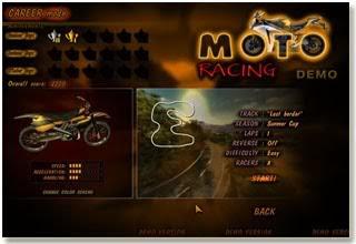 http://3.bp.blogspot.com/-dpZO0v0MCrI/TcKYzCiygbI/AAAAAAAAD3M/HgFfdrARyWI/s1600/Motoracing-main.jpg