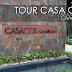 Tour Casa Cor Campinas 2014 – confira comigo as tendências e novidades de decoração!