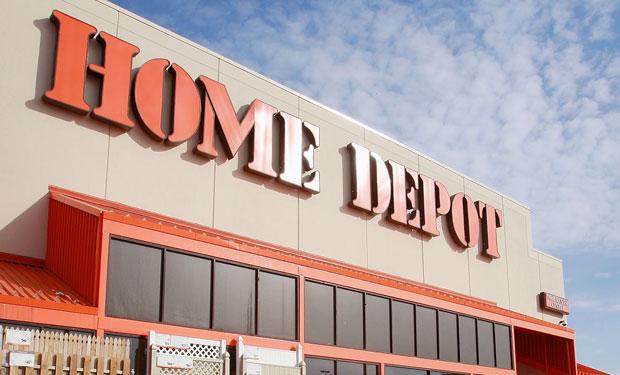 5 magasins qui galeront les prix bas de costco coupons au qu bec. Black Bedroom Furniture Sets. Home Design Ideas