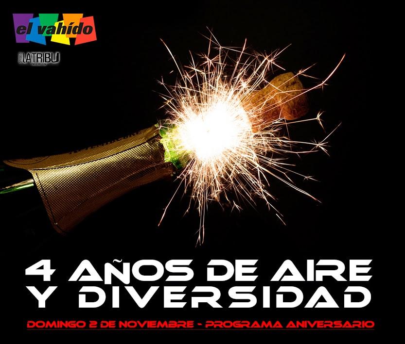 http://www.mediafire.com/listen/p6hfsqf1j5w3r8w/2014-11-02_El_vahido.mp3