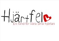 Barnhjärtefonden