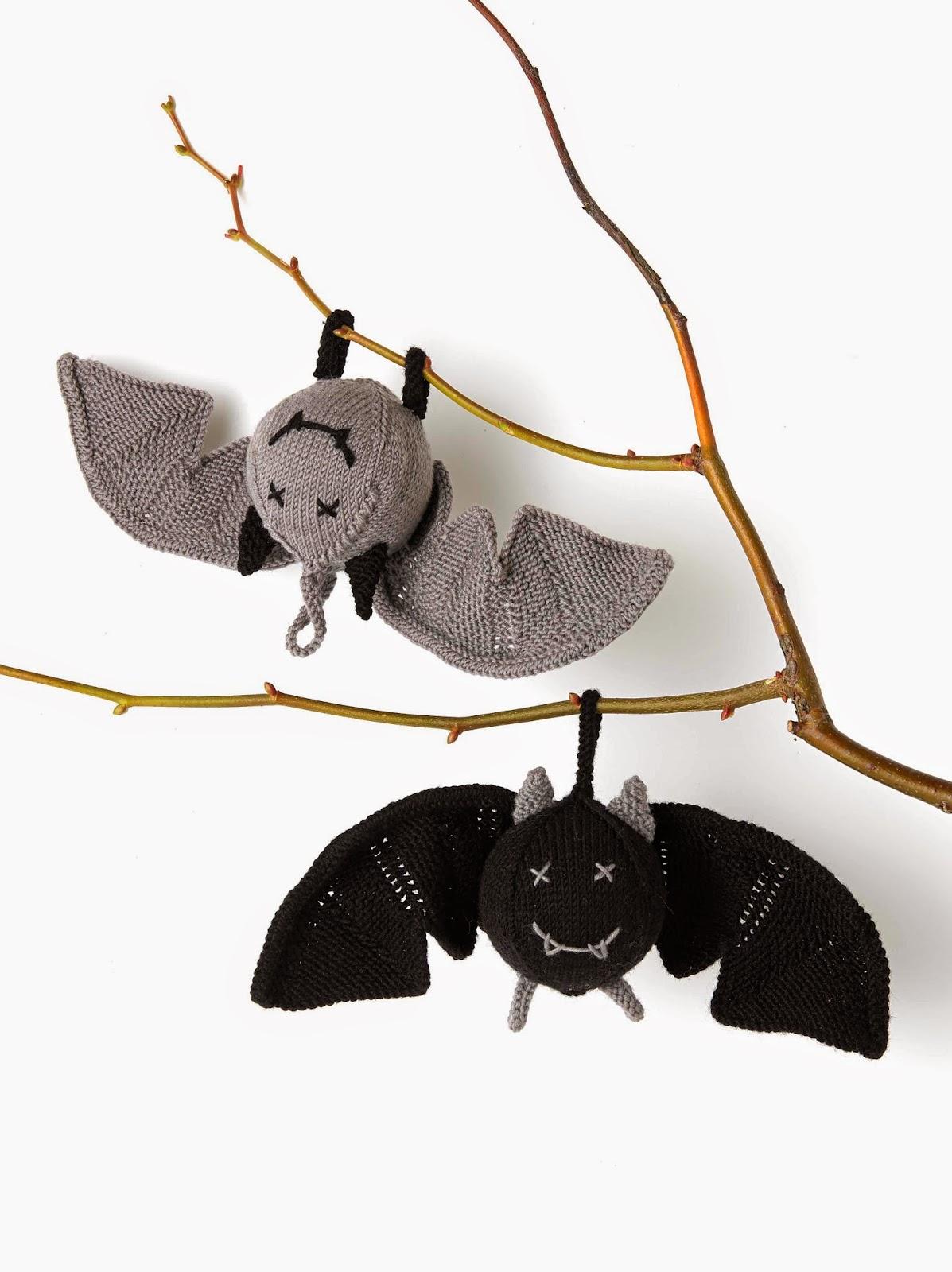 http://millamia.com/pat_size.php?name=Bat Toy&sort=&type=
