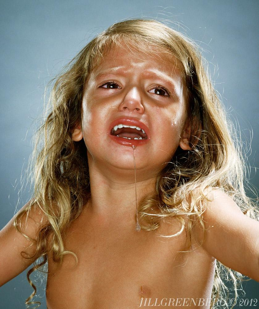 jill-greenberg-crying-photoshopped-babie