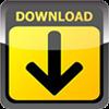 http://www.mediafire.com/download/tlotsb66r6yyblb/Evang_Pa_Ja_Pr.pdf