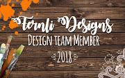 Designer for