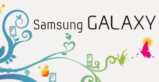 Harga HP Samsung Galaxy Juni 2014