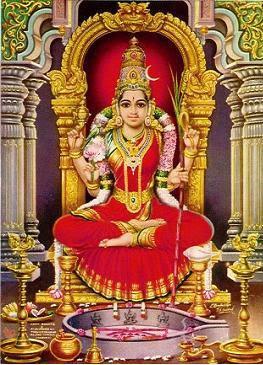 lalitha mantralalitha ashtotram, lalitha ashtotram перевод, lalitha mahal palace, lalitha ashtotram craig pruess, lalitha parameshwari, lalitha sahasranamam, lalitha kumari, lalitha ashtothram lyrics, lalitha ashtotram translation, lalitha mantra, lalitha kavya, lalitha tripura sundari, lalitha gollamudi, lalitha sahasranamam full, lalitha college of pharmacy, lalitha kavacham, lalitha ashtotram audio junkies, lalitha trishati, lalitha palace hotel mysore, lalitha industries
