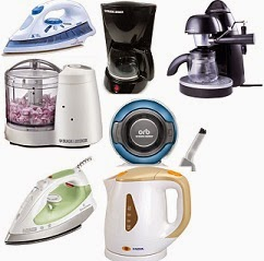LOOT PRICE: Black & Decker X 950 Steam Iron worth Rs.3195 for Rs.958 | Bajaj Majesty CEX 7 Espresso/Cappuccino Coffee Maker worth Rs.2799 for Rs.839 & more