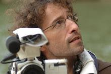 di Bianco e d'Avorio Partner: Hannesfilm