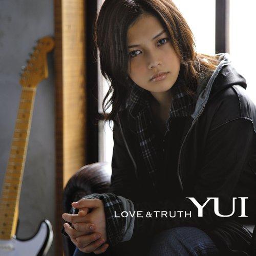 -----YUI----- Love+%2526+Truth