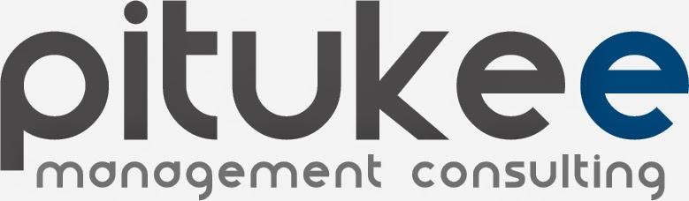 Criação Logomarca Empresa de Consultoria em Georgia, Estados Unidos