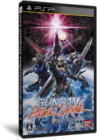 Gundam+Assault+Survive+USA+JAP.png
