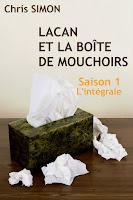 http://lesdelicesdecorylus.blogspot.fr/2015/09/lacan-et-la-boite-de-mouchoirs-saison-1.html