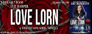 Love Lorn