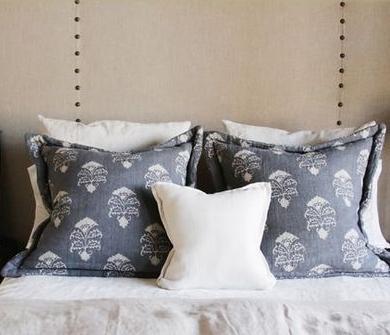 Decorar habitaciones como decorar el dormitorio de matrimonio - Como decorar el dormitorio de matrimonio ...