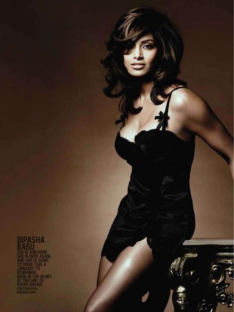 http://3.bp.blogspot.com/-dpoXbsW2Fow/UQZJUOH_1gI/AAAAAAAAIKo/XG8WWdBQYmA/s640/bipasha-basu-maxim-india-photoshoot-02.jpg