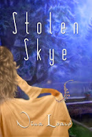 http://www.amazon.com/Stolen-Skye-Book-One-Trilogy-ebook/dp/B00EVBYYME/ref=zg_bs_6487838011_f_91