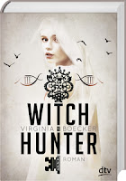http://www.amazon.de/gp/product/3423761350?keywords=witch%20Hunter&qid=1452959530&ref_=sr_1_2_twi_har_1&sr=8-2