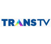 Logo PT Televisi Transformasi Indonesia (TransTV)