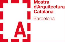 Premi Mostra d'Arquitectura Catalana Barcelona
