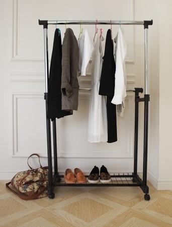 Advantages Of A Minimalist Wardrobe