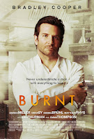Burnt 2015