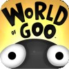 World of Goo Android Game