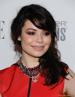 Miranda Cosgrove ELLE's 2nd annual Women in Music event at The Music Box in Hollywood