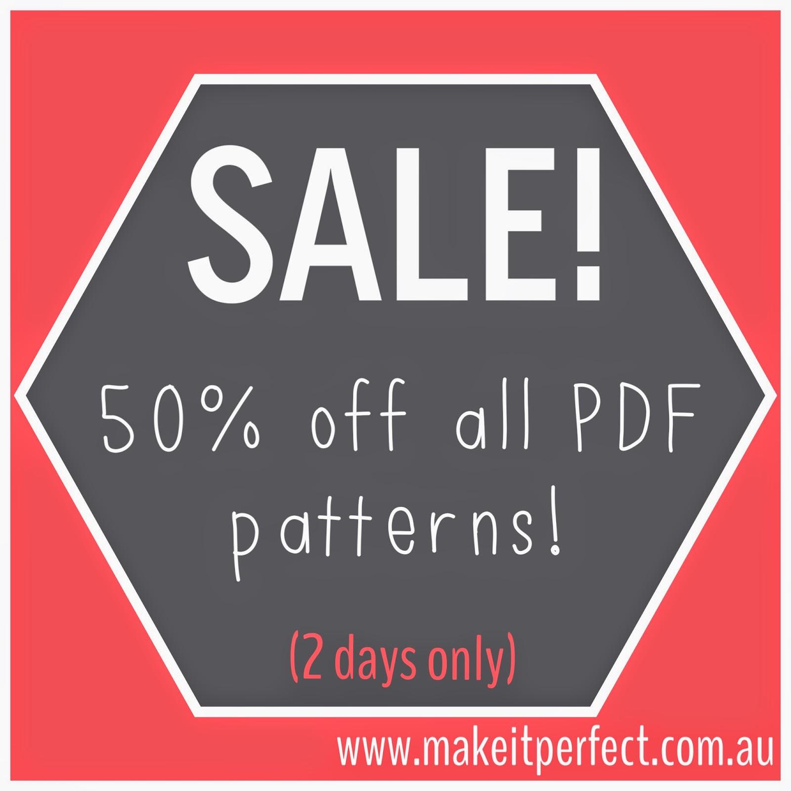 http://www.makeitperfect.com.au/MIP/Instant_Download_Patterns.html