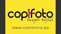 CopiFoto