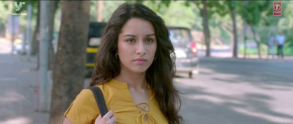 Aashiqui 2 2013 Hindi 720P HD - video dailymotion
