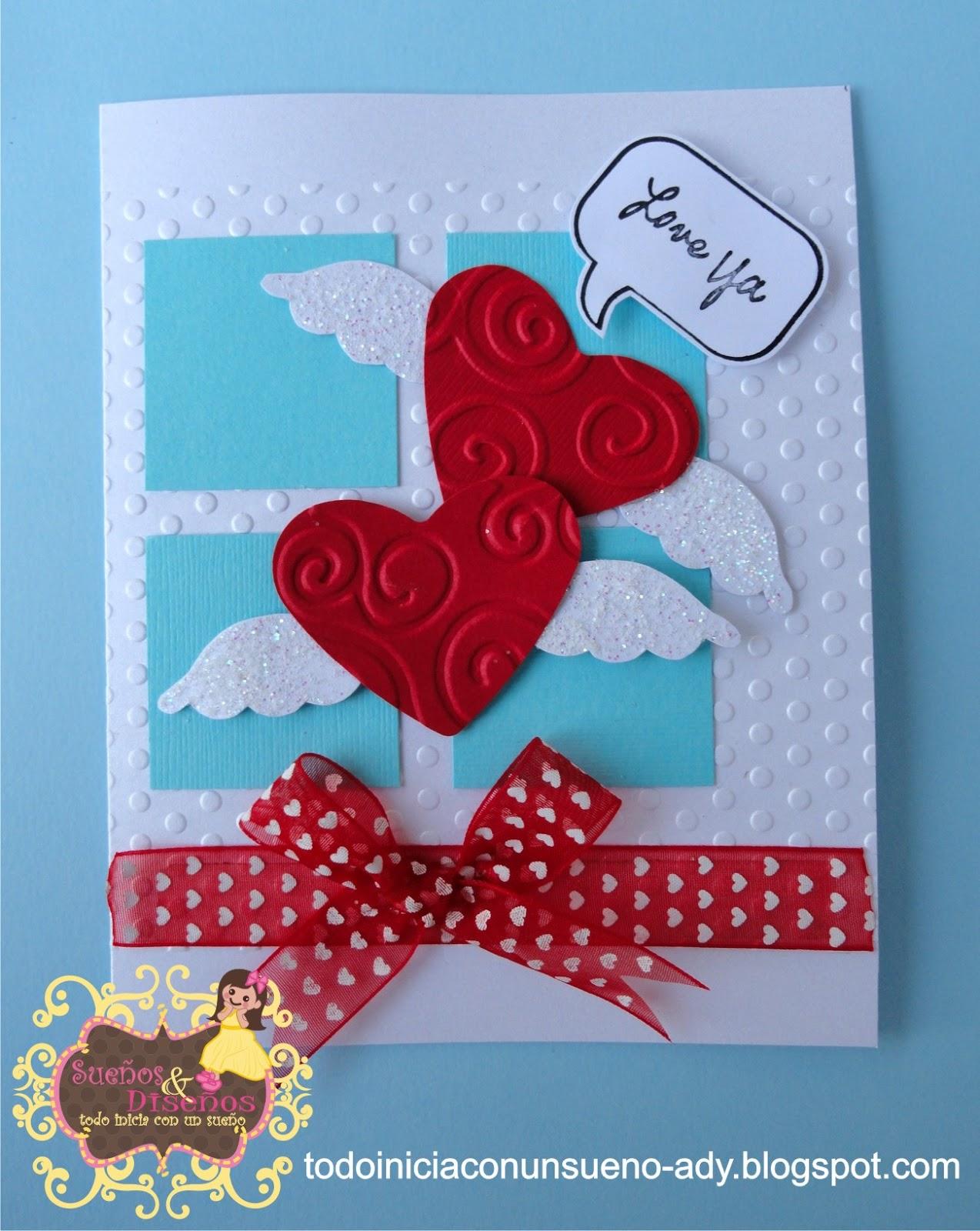 Piensa Scrap: ¿Y si no tengo el papel decorado adecuado para la ...